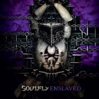 Gladiator - Új Soulfly dal