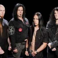 Elkezdődött a Morbid Angel Európa turnéja
