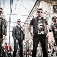 Traumatic - Új klip a Papa Roachtól