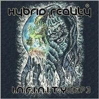 Januárban érkezik a Hybrid Reality első EP-je