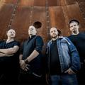 Slowmesh: videoklippel szól az Isolate, a groove metalosok decemberben érkező második lemezének címadó dala