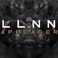 Mozgatja az anyagot az új LLNN videó - Májusban Budapesten is játszanak