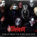 Ilyen volt a Slipknot Rock Am Ringes koncertje