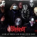 Ilyen volt a Slipknot Rock Am Ringes koncertje