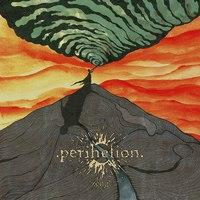 Jön az új Perhelion lemez, itt egy dal róla