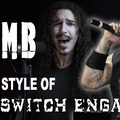 Ha a Killswitch Engage írta volna meg a Linkin Park Numbját