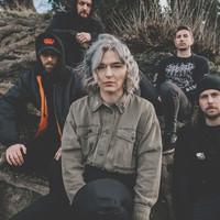 Adj egy ötöst! - A hét 5 új rock/metal dala 2019/vol.7