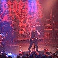 Hamarosan megkezdi a munkálatokat az új lemezén a Morbid Angel