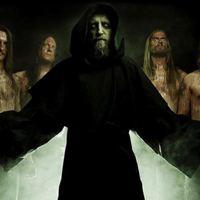 Jön, készül az új Bloodbath lemez!