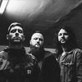 Pénteki nyakszaggatás - Hallgasd meg a Whitechapel új albumát!
