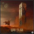 Gör FLsh - Forgotten Rites (2021)