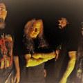 Release The Soul - Új dal a Malevolent Creationtől