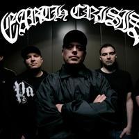Új Earth Crisis-lemez márciusban