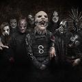 BRÉKING! A Volt Fesztiválra jön a Slipknot!