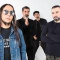 Adj egy ötöst! - A hét 5 új rock/metal dala 2020/Vol.45