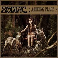 Út széli állatkodás : Zodiac - A Hiding Place (2013)