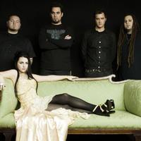 Hamarosan jön az Evanescence box-set!