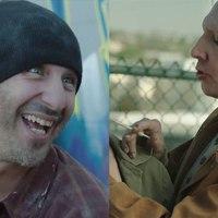 Marilyn Manson és Sully Erna közös filmben szerepel