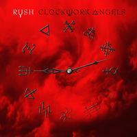 Júniusban jön a Rush új lemeze