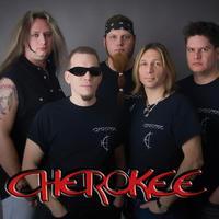 Mindenem egy lapra téve - Új Cherokee-videó
