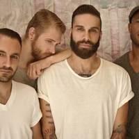 Banshee  - új Letlive dal a közelgő lemezről