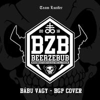 BGP dalt dolgozott fel a Beerzebub