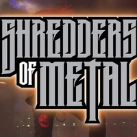 Shredders Of Metal - Vajon ki a legjobb szólómágus?