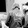 Friss számmal jelentkezett a Deftones- és SikTh-tagokból Sol Invicto