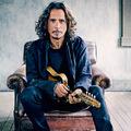 Hallgasd meg a Chris Cornell egyik dalának akusztikus verzióját!