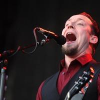 Buliszombat - Teljes Volbeat koncert a múlt héten véget ért Wacken-ről