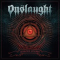 Onslaught - Generation Antichrist (AFM Records, 2020)