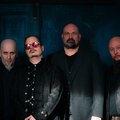 Meghallgattad már a Diabolus In Musica új EP-jét?