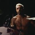 Oscar-jelölést kapott a The Sound Of Metal főszereplője