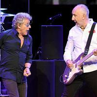 Új lemezre készül a The Who