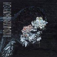 Mi a bánat? - jön a Deafheaven új lemeze októberben!