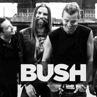 Itt az új Bush dal, a Dystopia