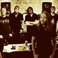 The Science Of Noise - Új Dark Tranquillity-dal