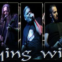 Új albummal jelentkezik a Dying Wish