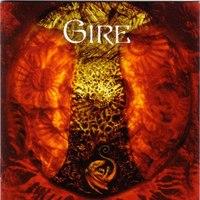 Újra megjelenik a Gire albuma