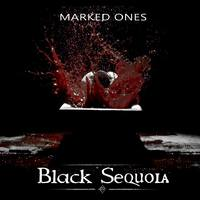 Marked Ones - Megjelent a Black Sequoia első videoklipje