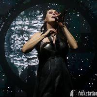 In Vain - Újabb dalt adott ki a Resistről a Within Temptation