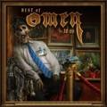 OMEN: BEST OF... 30 ÉV (H-Music, 2021)