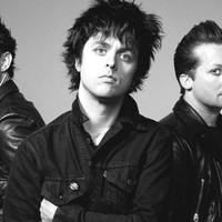 A Green Day énekese szerint az Uno, Dos, Tré trilógiát csak a drogok szülték