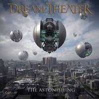 Hallgasd meg a Dream Theater új albumát!