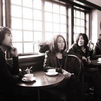 Mono: különleges japán posztrock koncert az A38 Hajón