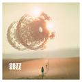 BUZZ - Valium (2020)