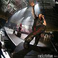 Az egész Metropolis Pt. 2 albumot elő fogja adni a következő turnéján a Dream Theater