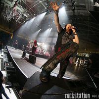 Nagy dolgokat ígér az új lemezre a Dream Theater