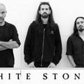 Megjelent a White Stones bemutatkozó lemeze