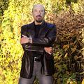 Gyógyíthatatlan tüdőbetegségben szenved Ian Anderson